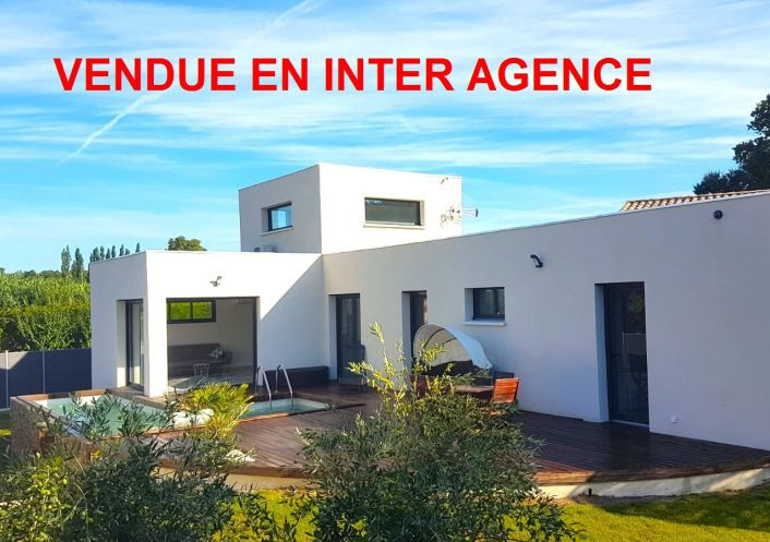 For sale L'isle Sur La Sorgue 3438021320 Cif prestige