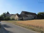 A vendre Dourdan 3438021341 Comptoir immobilier de france