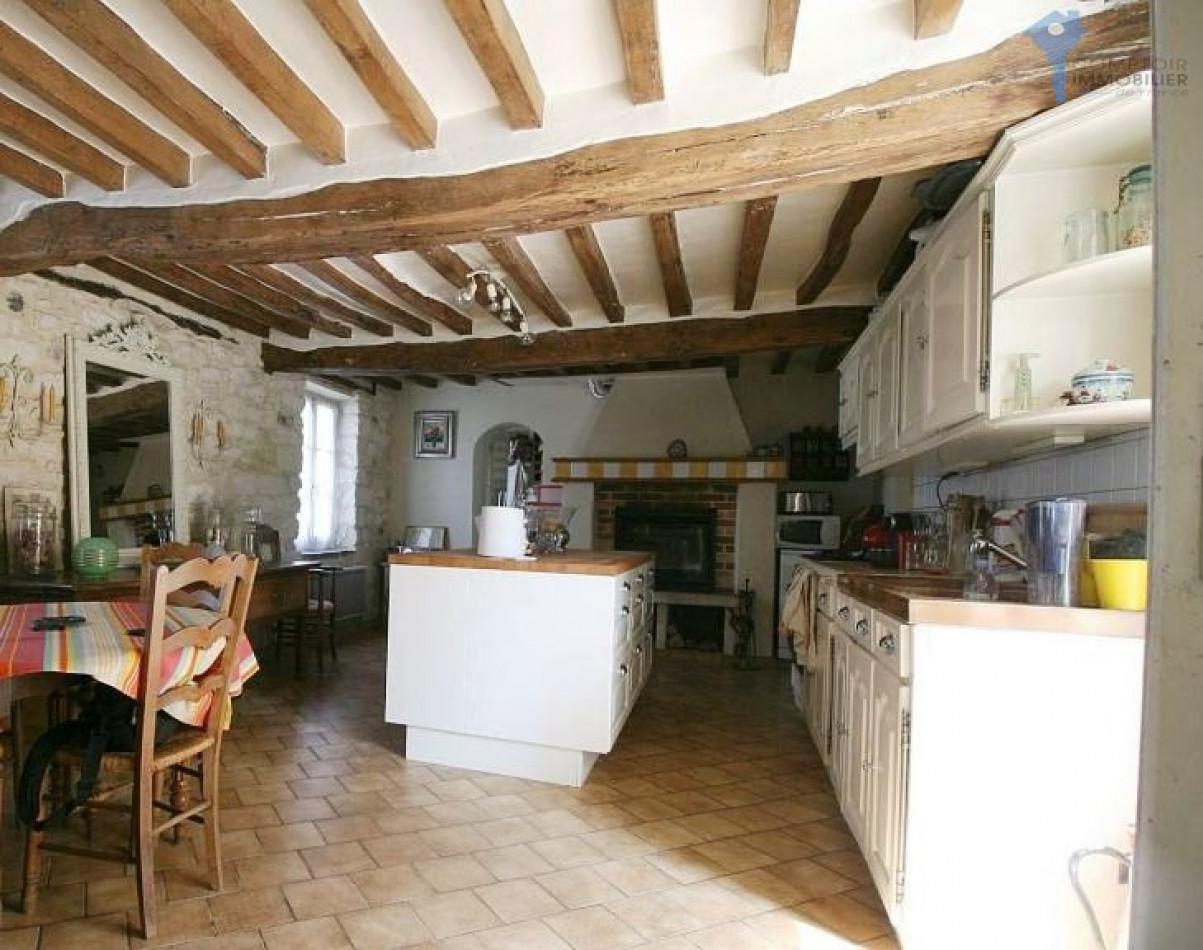 A vendre Vernon 3438021344 Comptoir immobilier de france