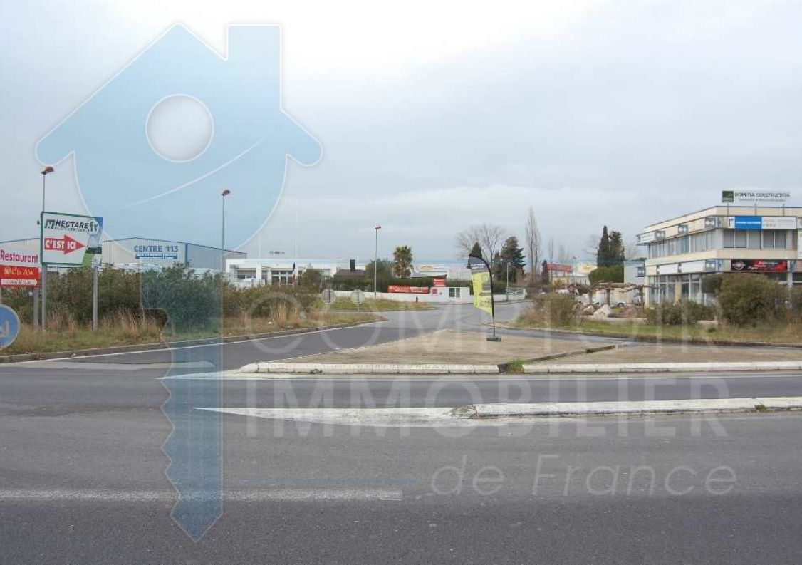 A vendre Vendargues 3438021348 Comptoir immobilier de france
