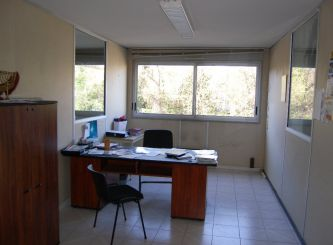 A vendre Montpellier 3438021350 Portail immo