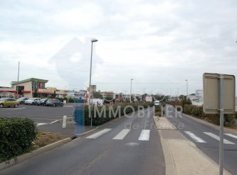 A vendre Agde 3438021351 Portail immo