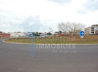A vendre Agde 3438021352 Portail immo