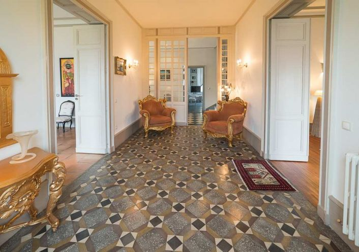 A vendre Bordeaux 3438021365 Cif prestige