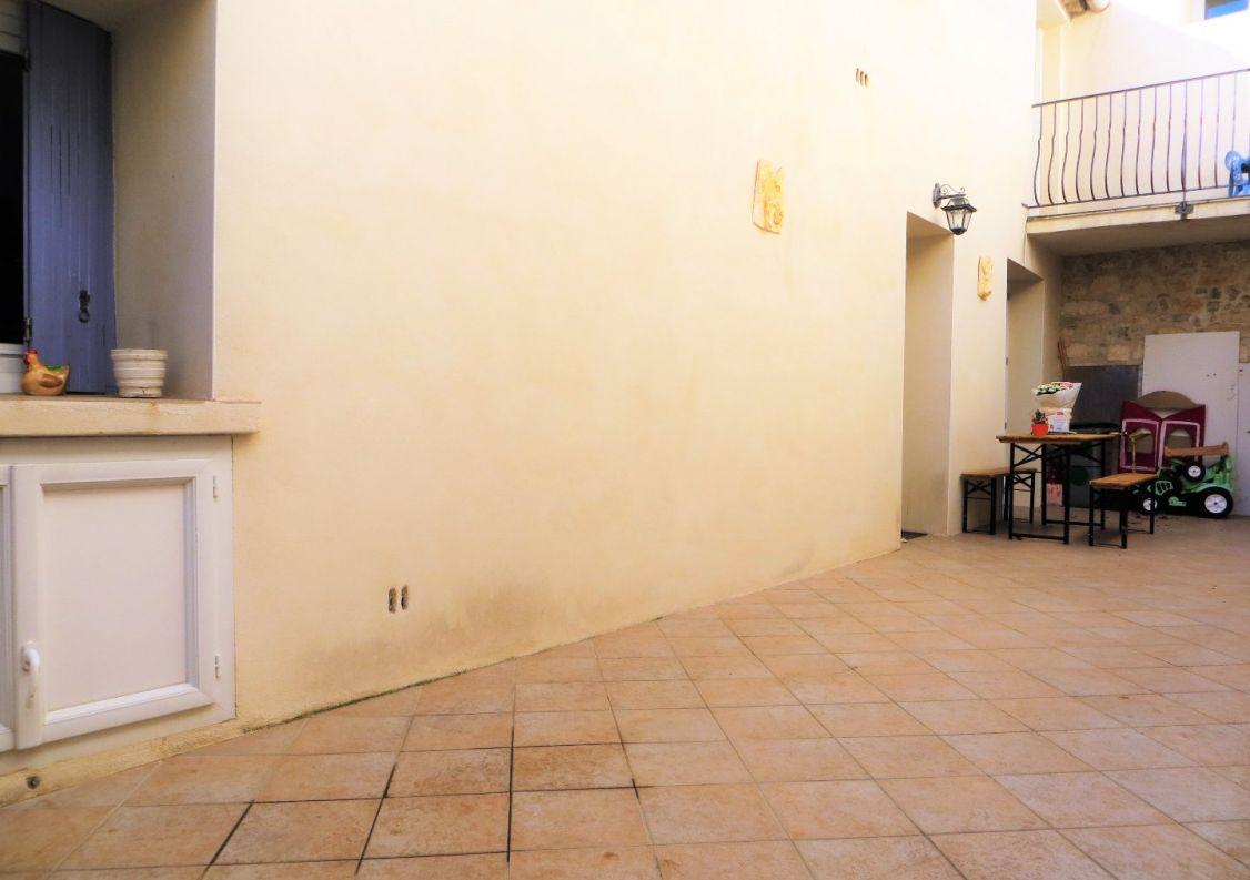 A vendre Valergues 3438021395 Comptoir immobilier de france