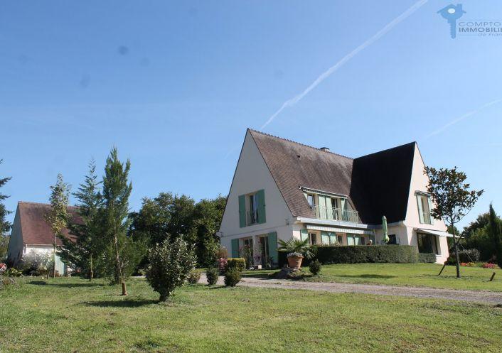 A vendre Vernon 3438021400 Comptoir immobilier en normandie