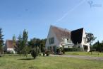 A vendre Vernon 3438021400 Comptoir immobilier de france