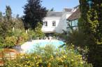 A vendre Pacy Sur Eure 3438021473 Comptoir immobilier de france