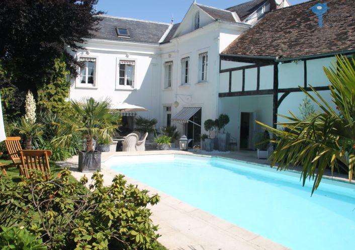 A vendre Pacy Sur Eure 3438021473 Comptoir immobilier en normandie