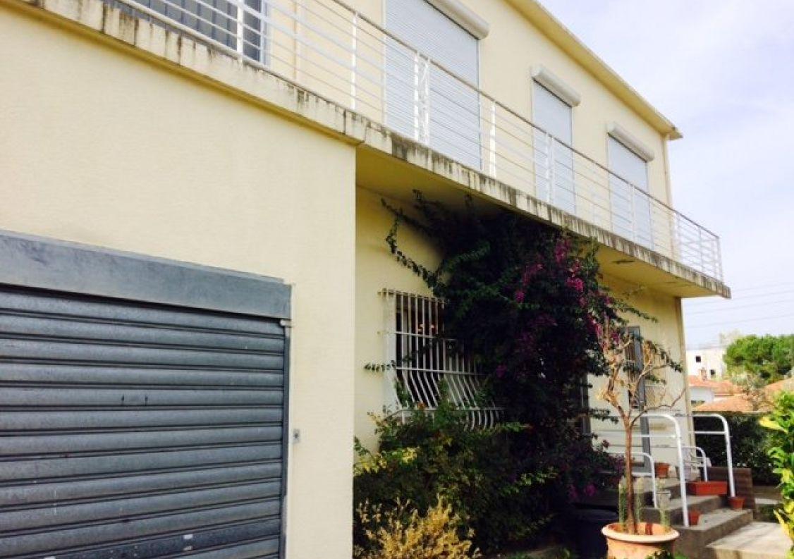 A vendre Montpellier 3438021488 Comptoir immobilier de france