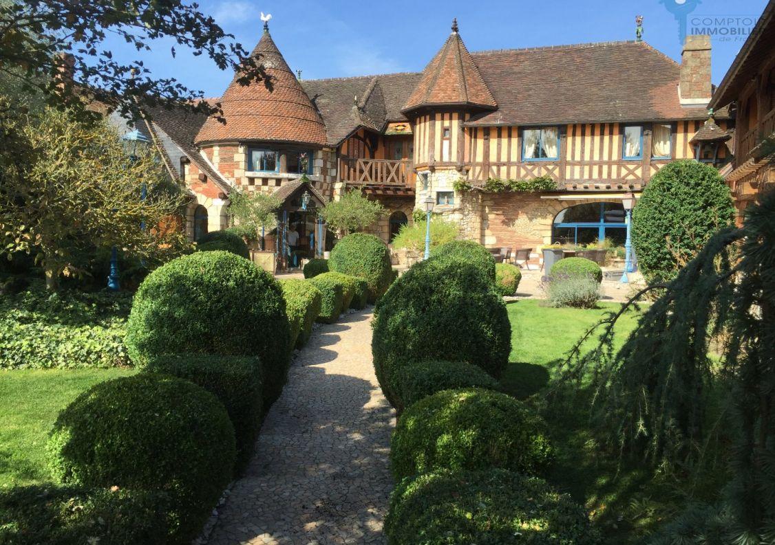 A vendre Val De Reuil 3438021489 Comptoir immobilier de france