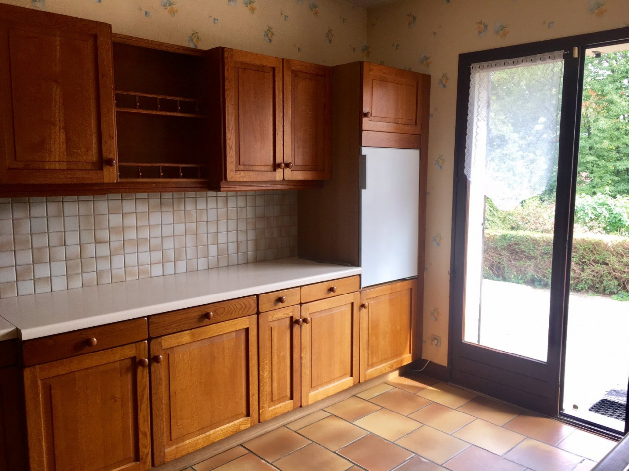 A vendre Villabe 3438021499 Comptoir immobilier de france