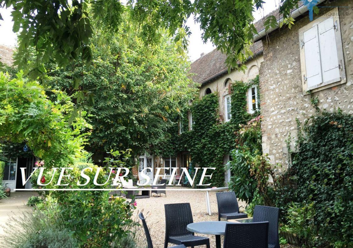 A vendre Gaillon 3438021554 Comptoir immobilier de france