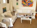 A vendre Palavas Les Flots 3438021555 Comptoir immobilier de france