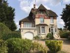 A vendre Giverny 3438021567 Comptoir immobilier de france