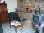A vendre Vals Les Bains 3438021568 Comptoir immobilier de france