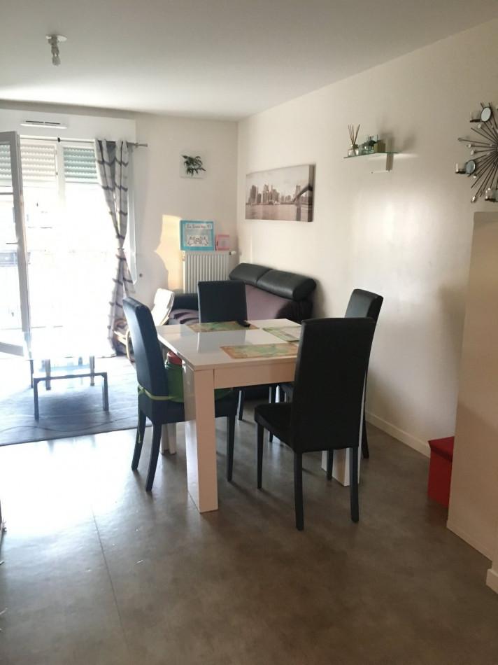 A vendre Villabe 3438021569 Comptoir immobilier de france