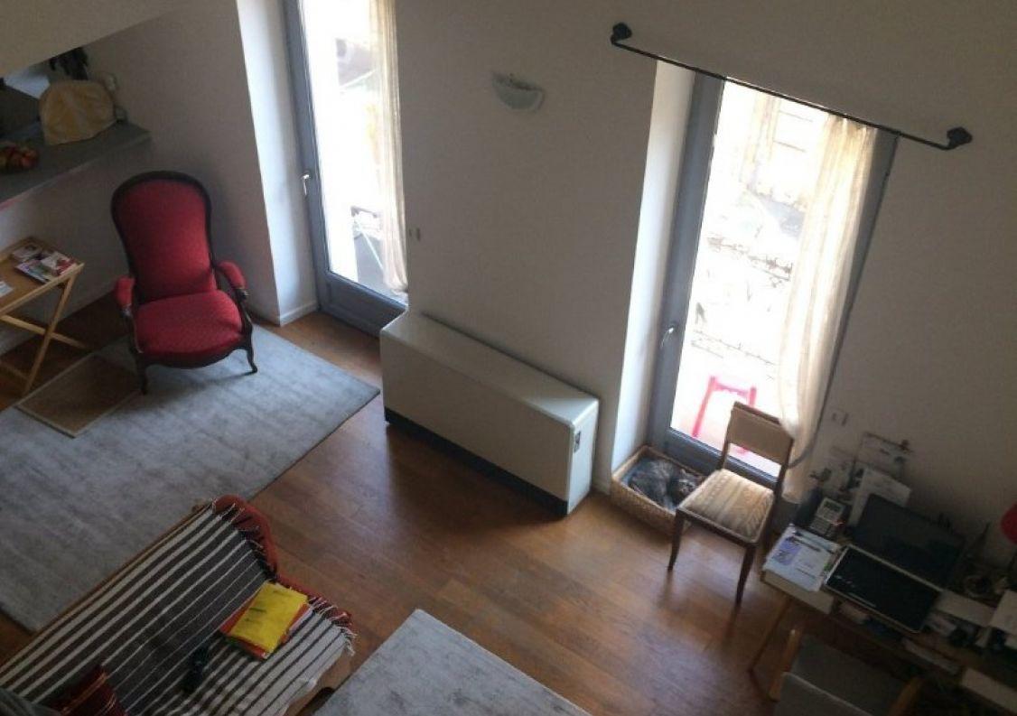 A vendre Avignon 3438021599 Comptoir immobilier de france