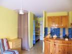A vendre Le Grau Du Roi 3438021645 Comptoir immobilier de france