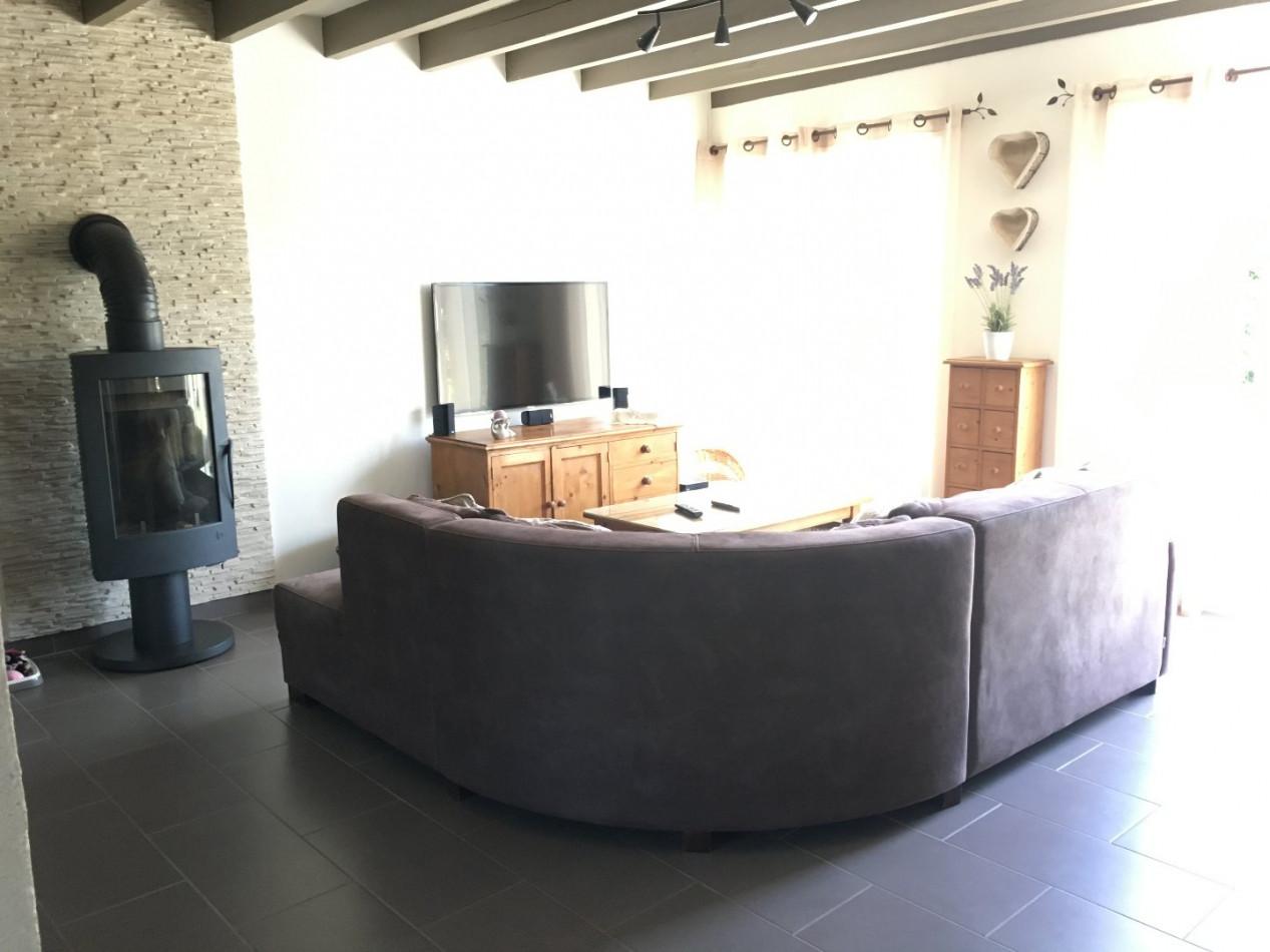 A vendre Villabe 3438021662 Comptoir immobilier de france
