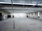 A vendre Evreux 3438021664 Comptoir immobilier de france