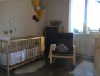 A vendre Avignon 3438021692 Comptoir immobilier de france