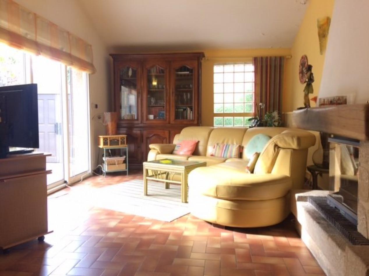 A vendre Lattes 3438021740 Comptoir immobilier de france