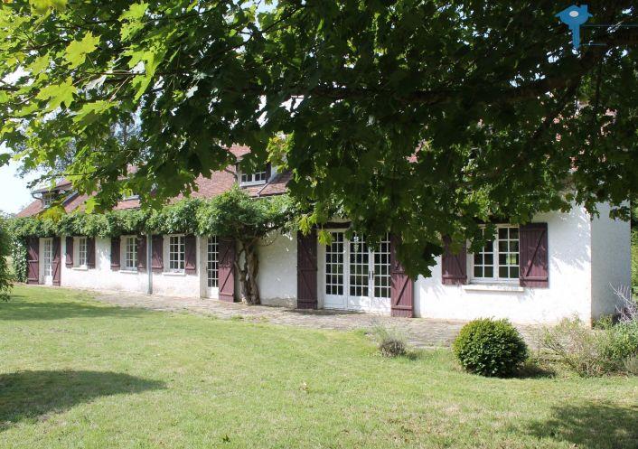 A vendre Pacy Sur Eure 3438021895 Comptoir immobilier en normandie
