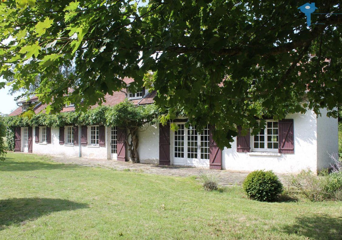 A vendre Pacy Sur Eure 3438021895 Comptoir immobilier de france