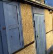 A vendre Trouville Sur Mer 3438021954 Comptoir immobilier de france