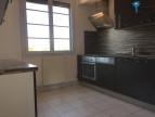 A vendre Avignon 3438021989 Comptoir immobilier de france