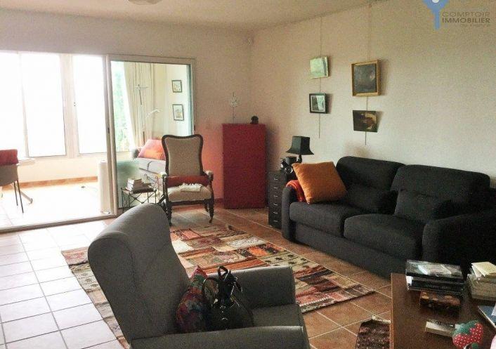 A vendre Cadenet 3438022048 Comptoir immobilier du luberon