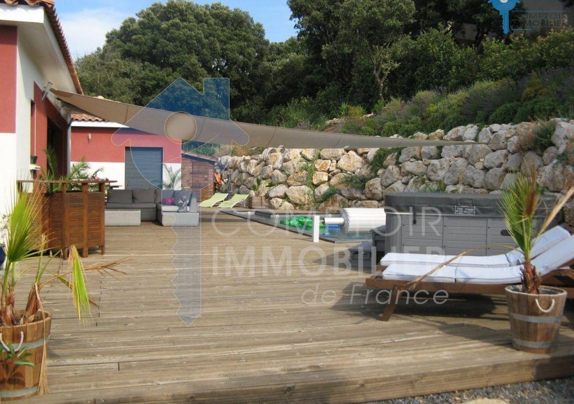 A vendre Argelliers 3438022057 Comptoir immobilier de france
