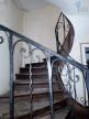 A vendre Conches En Ouche 3438022076 Comptoir immobilier de france