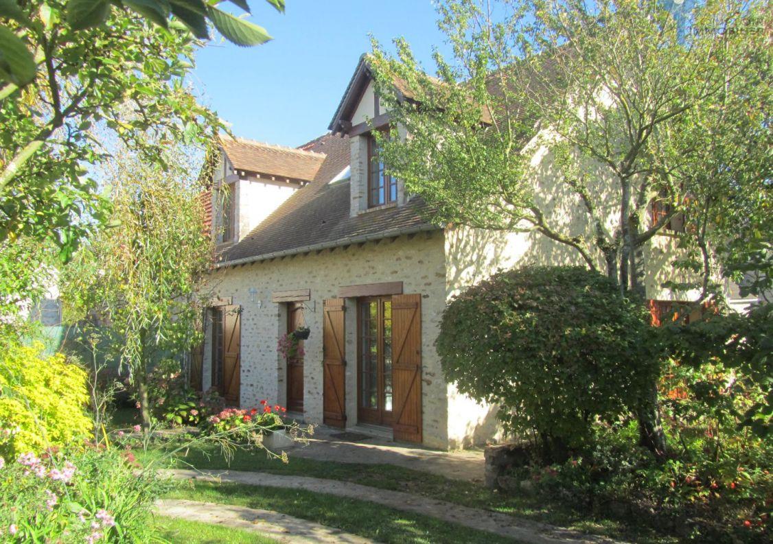 A vendre Dourdan 3438022094 Comptoir immobilier de france