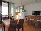 A vendre La Grande Motte 3438022108 Comptoir immobilier de france