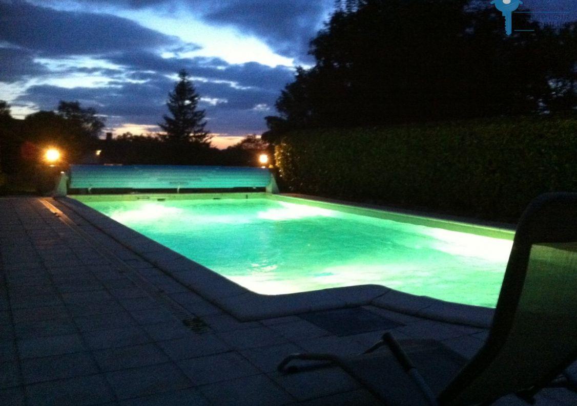 A vendre Villedieu Le Chateau 3438022202 Comptoir immobilier de france