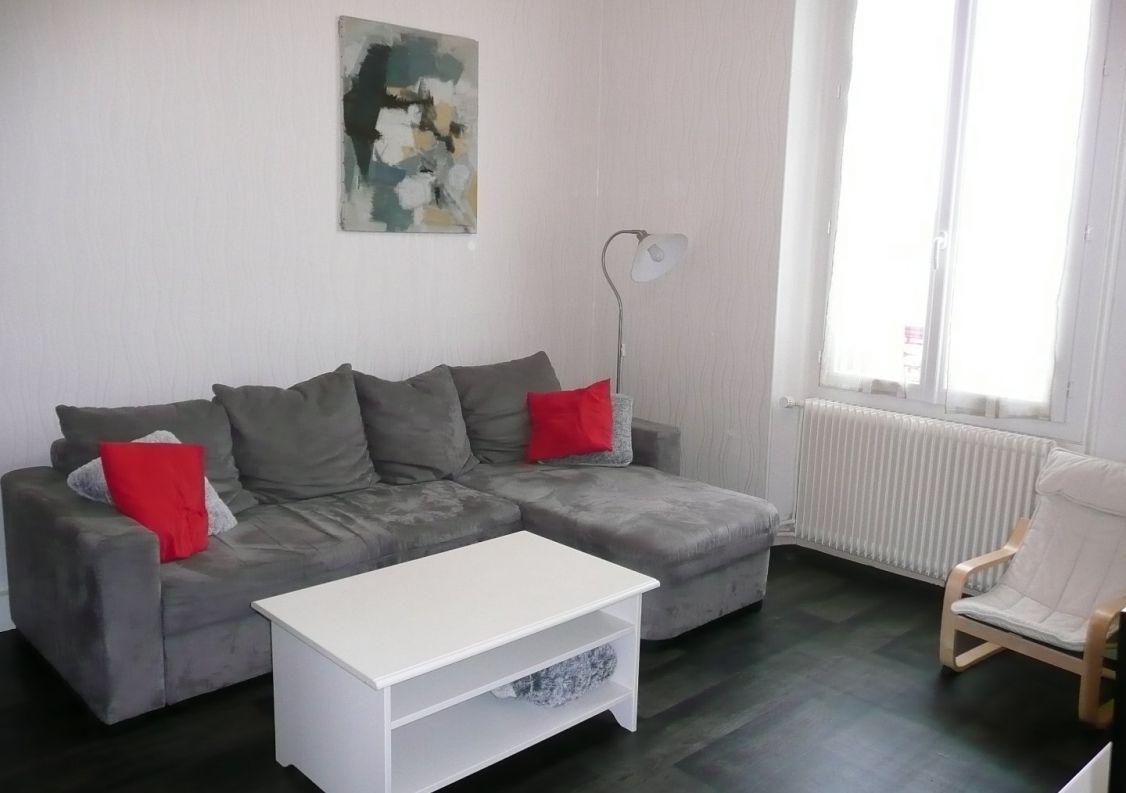 A vendre Villabe 3438022224 Comptoir immobilier de france
