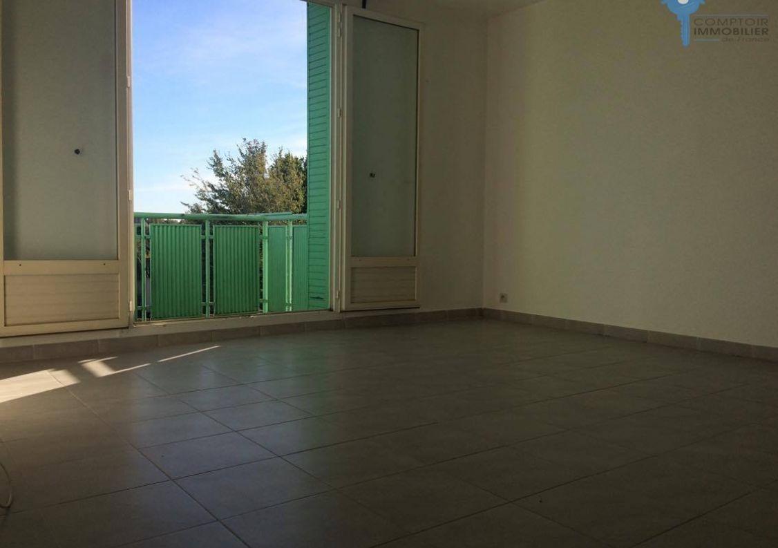 A vendre Avignon 3438022246 Comptoir immobilier de france
