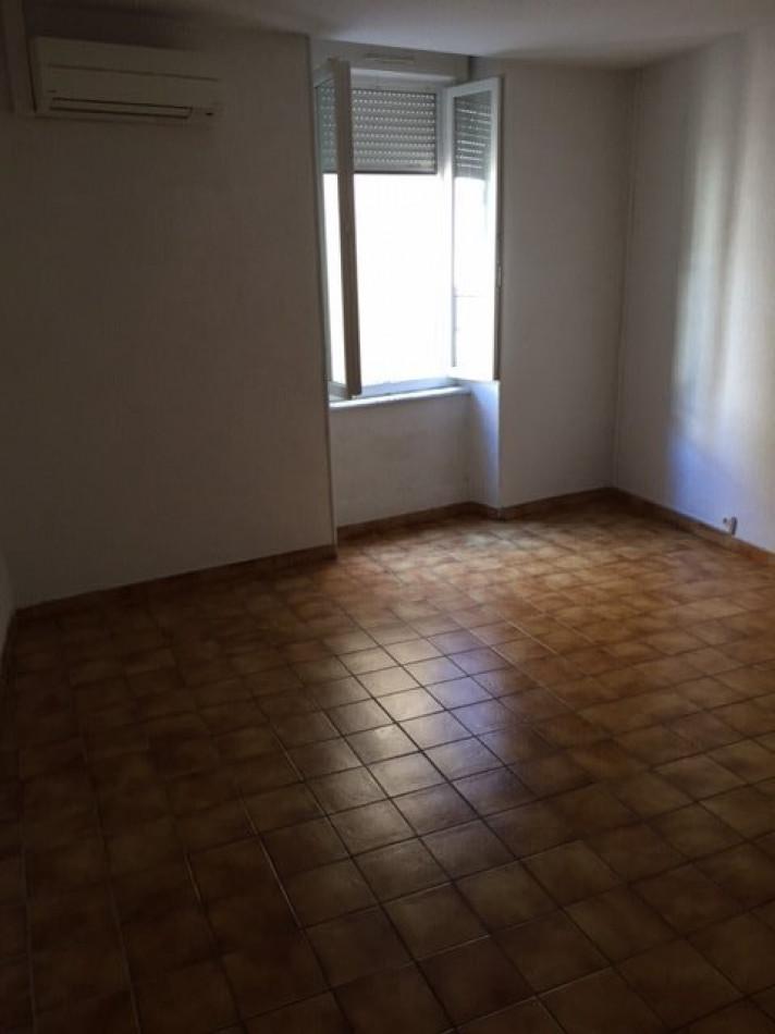 A vendre Ales 3438022268 Comptoir immobilier de france