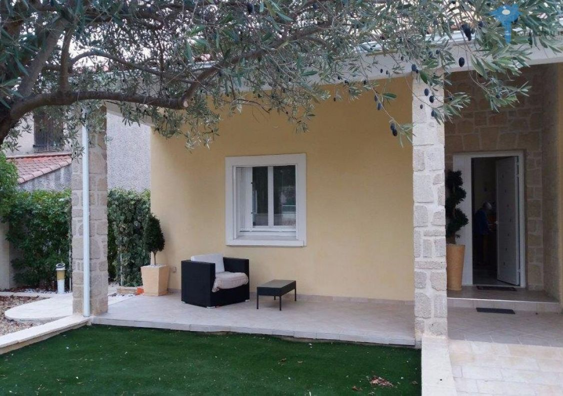 A vendre La Grande Motte 3438022299 Comptoir immobilier de france