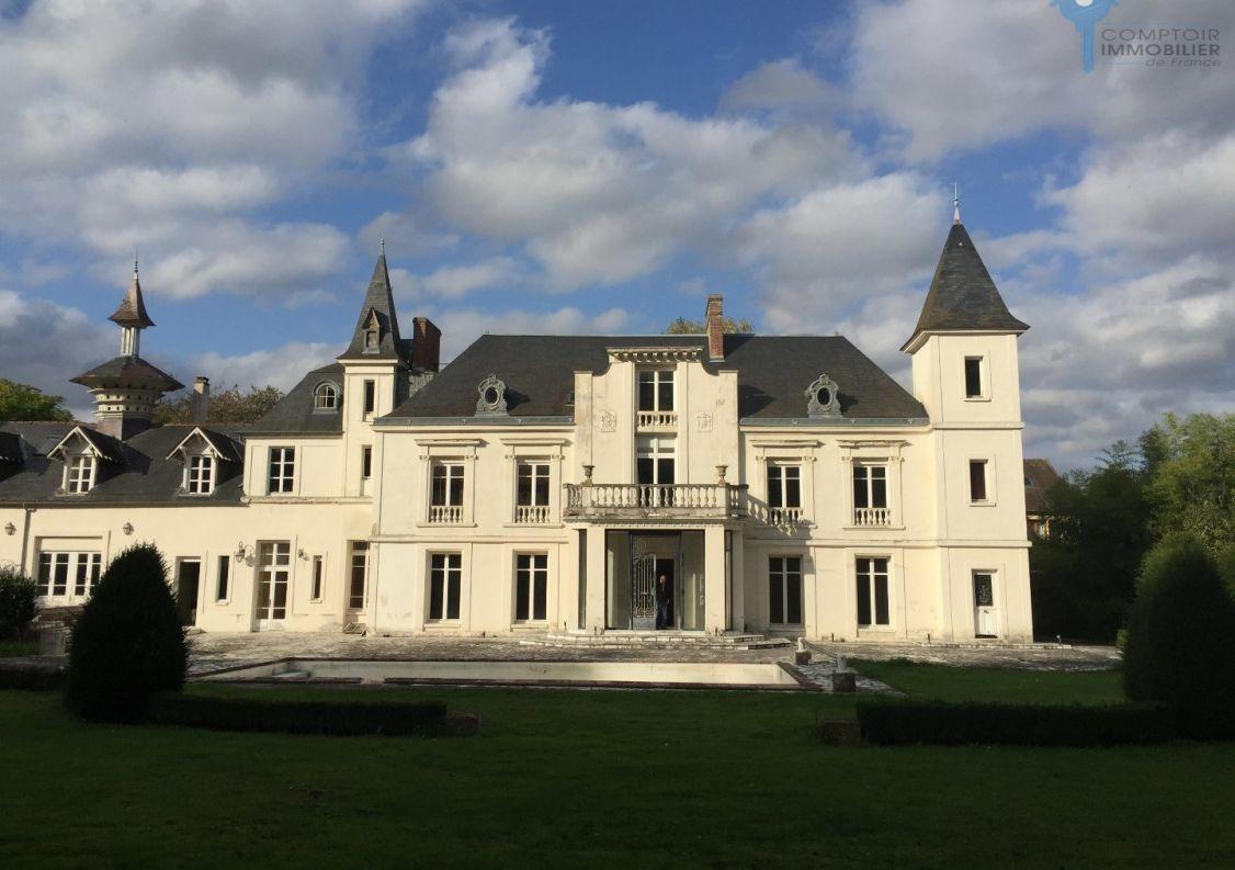 A vendre Thoiry 3438022364 Comptoir immobilier de france