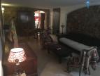 A vendre Calenzana 3438022365 Comptoir immobilier de france