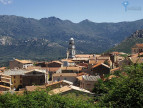 A vendre Calenzana 3438022365 Comptoir immobilier corse