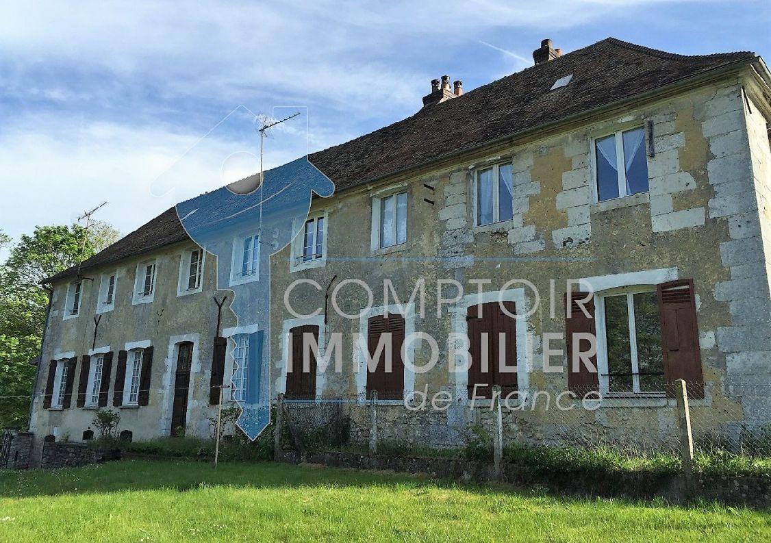 A vendre Vernon 3438022366 Comptoir immobilier de france