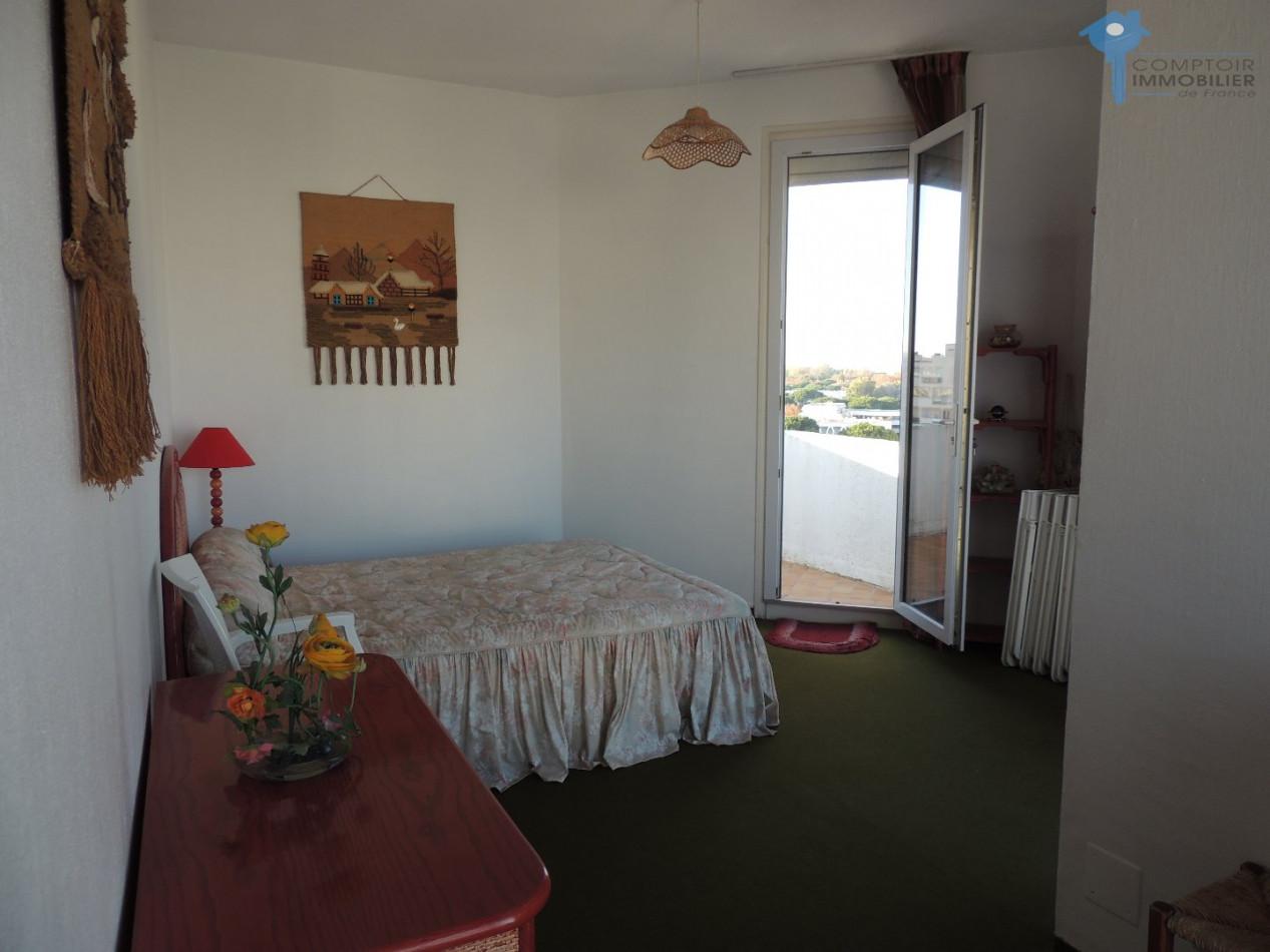 A vendre La Grande Motte 3438022408 Comptoir immobilier de france