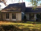 A vendre Chailly En Biere 3438022418 Comptoir immobilier de france