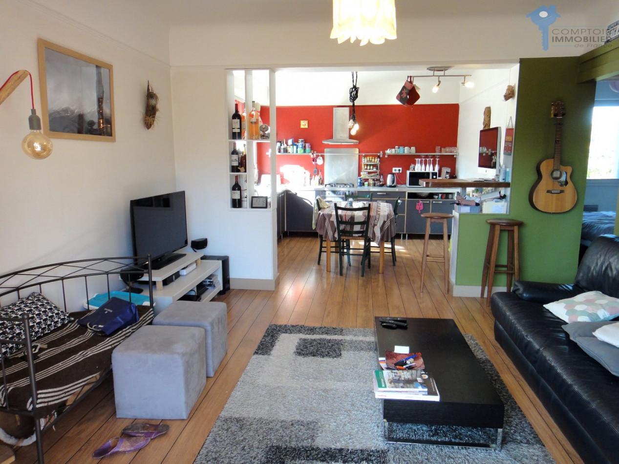 A vendre Anglet 3438022427 Comptoir immobilier de france