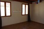 A vendre Aigues Mortes 3438022442 Comptoir immobilier de france