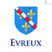 A vendre Evreux 3438022486 Comptoir immobilier de france